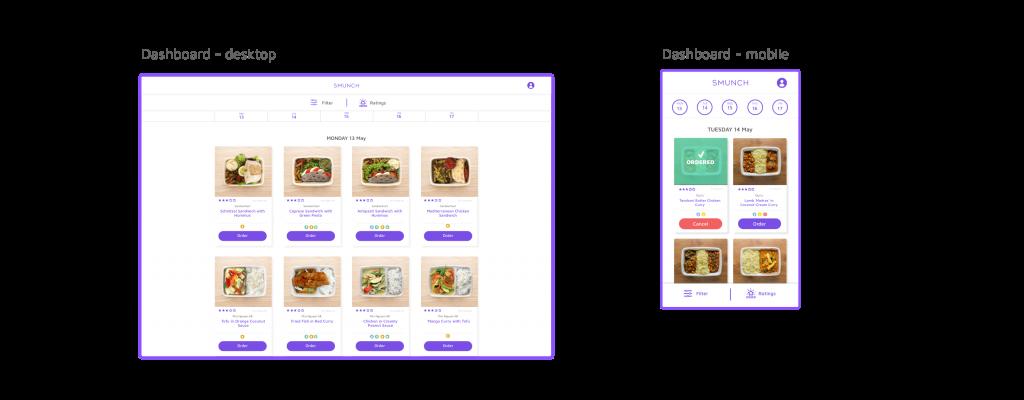 dashboard_prototype