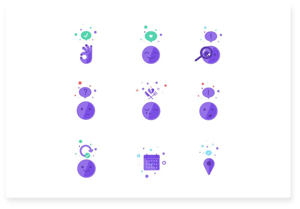 icons_illustrations