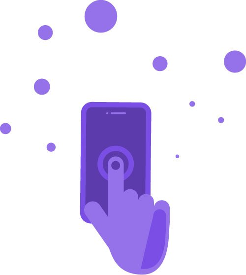 mobile-interactions